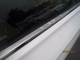 2013 Hyundai Sonata SE Englewood, Colorado 53