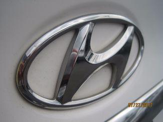 2013 Hyundai Sonata SE Englewood, Colorado 54