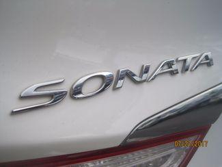 2013 Hyundai Sonata SE Englewood, Colorado 55