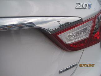 2013 Hyundai Sonata SE Englewood, Colorado 56