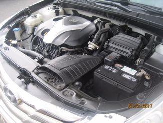 2013 Hyundai Sonata SE Englewood, Colorado 59