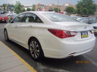 2013 Hyundai Sonata SE Englewood, Colorado 6