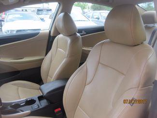 2013 Hyundai Sonata SE Englewood, Colorado 7