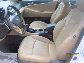 2013 Hyundai Sonata SE Englewood, Colorado 8
