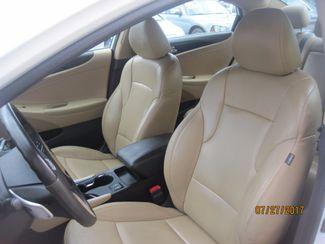 2013 Hyundai Sonata SE Englewood, Colorado 9