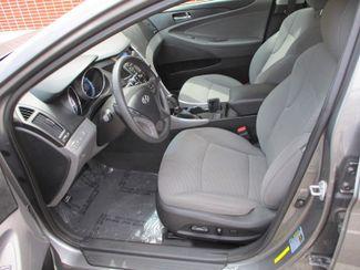 2013 Hyundai Sonata GLS Farmington, Minnesota 2