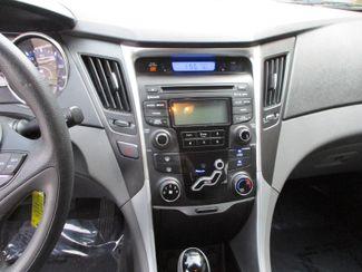 2013 Hyundai Sonata GLS Farmington, Minnesota 4