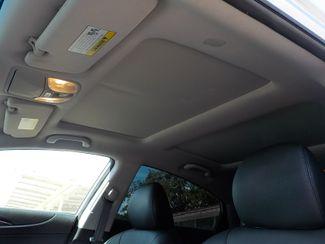 2013 Hyundai Sonata Limited Fayetteville , Arkansas 14