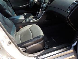 2013 Hyundai Sonata Limited Fayetteville , Arkansas 15