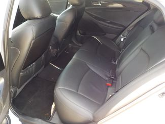2013 Hyundai Sonata Limited Fayetteville , Arkansas 9