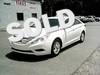 2013 Hyundai Sonata GLS Fordyce, Arkansas