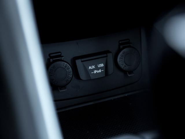 2013 Hyundai Sonata Hybrid LIMITED Burbank, CA 28