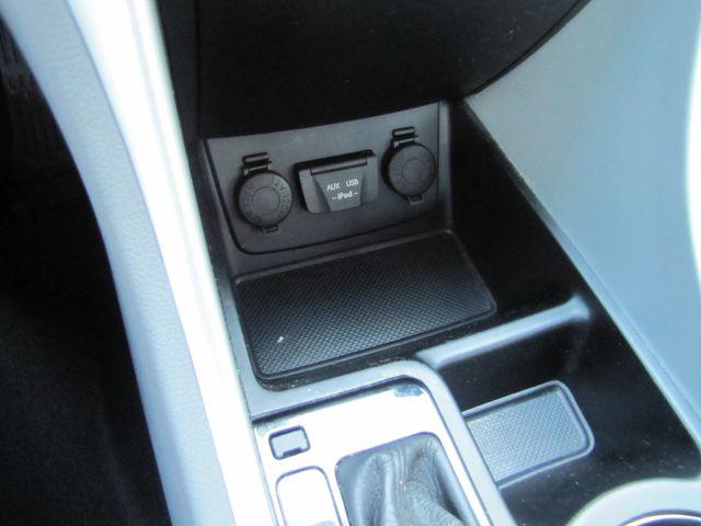 2013 Hyundai Sonata Hybrid Limited St. Louis, Missouri 17