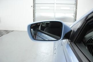 2013 Hyundai Sonata  Hybrid Kensington, Maryland 12
