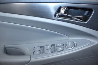 2013 Hyundai Sonata  Hybrid Kensington, Maryland 15