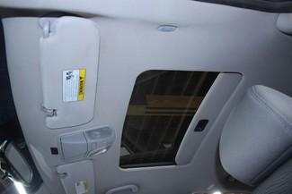 2013 Hyundai Sonata  Hybrid Kensington, Maryland 17