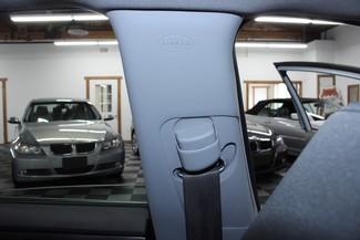 2013 Hyundai Sonata  Hybrid Kensington, Maryland 19