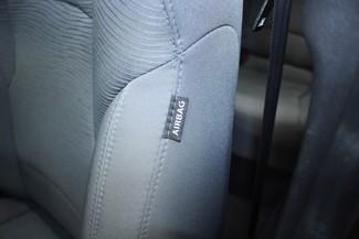 2013 Hyundai Sonata  Hybrid Kensington, Maryland 20