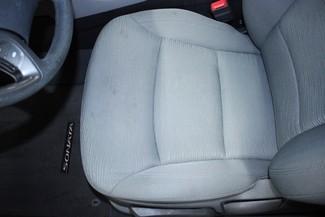2013 Hyundai Sonata  Hybrid Kensington, Maryland 21