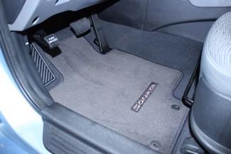 2013 Hyundai Sonata  Hybrid Kensington, Maryland 23