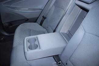 2013 Hyundai Sonata  Hybrid Kensington, Maryland 28