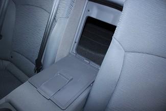 2013 Hyundai Sonata  Hybrid Kensington, Maryland 30