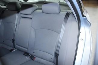 2013 Hyundai Sonata  Hybrid Kensington, Maryland 31