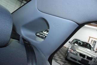 2013 Hyundai Sonata  Hybrid Kensington, Maryland 32