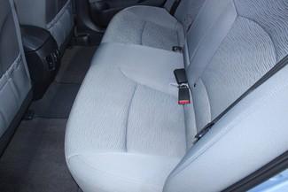 2013 Hyundai Sonata  Hybrid Kensington, Maryland 33