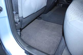 2013 Hyundai Sonata  Hybrid Kensington, Maryland 36