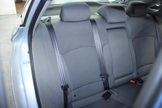 2013 Hyundai Sonata  Hybrid Kensington, Maryland 41