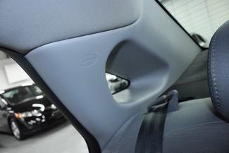 2013 Hyundai Sonata  Hybrid Kensington, Maryland 42