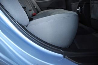 2013 Hyundai Sonata  Hybrid Kensington, Maryland 44