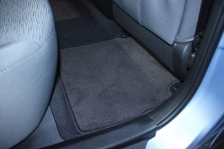 2013 Hyundai Sonata  Hybrid Kensington, Maryland 46