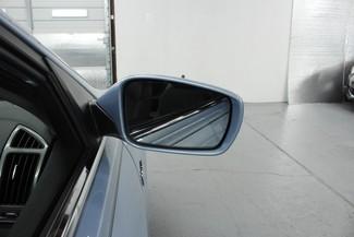 2013 Hyundai Sonata  Hybrid Kensington, Maryland 47