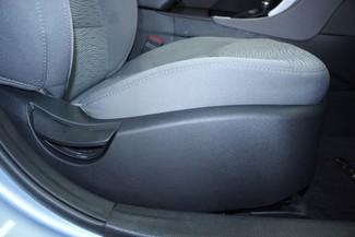 2013 Hyundai Sonata  Hybrid Kensington, Maryland 56