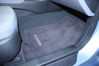 2013 Hyundai Sonata  Hybrid Kensington, Maryland 57