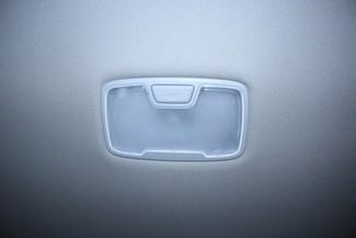 2013 Hyundai Sonata  Hybrid Kensington, Maryland 58