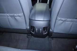 2013 Hyundai Sonata  Hybrid Kensington, Maryland 59