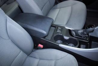 2013 Hyundai Sonata  Hybrid Kensington, Maryland 60