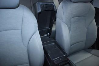 2013 Hyundai Sonata  Hybrid Kensington, Maryland 61