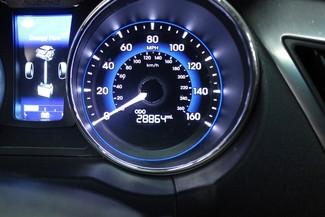 2013 Hyundai Sonata  Hybrid Kensington, Maryland 78