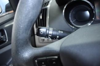 2013 Hyundai Sonata  Hybrid Kensington, Maryland 79