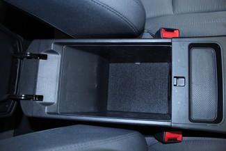 2013 Hyundai Sonata  Hybrid Kensington, Maryland 62