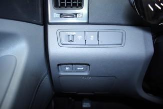 2013 Hyundai Sonata  Hybrid Kensington, Maryland 82