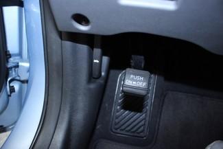 2013 Hyundai Sonata  Hybrid Kensington, Maryland 83