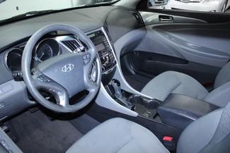2013 Hyundai Sonata  Hybrid Kensington, Maryland 84