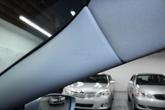 2013 Hyundai Sonata  Hybrid Kensington, Maryland 86