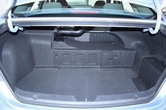 2013 Hyundai Sonata  Hybrid Kensington, Maryland 91