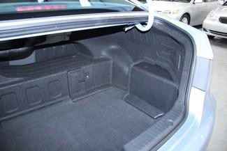 2013 Hyundai Sonata  Hybrid Kensington, Maryland 92